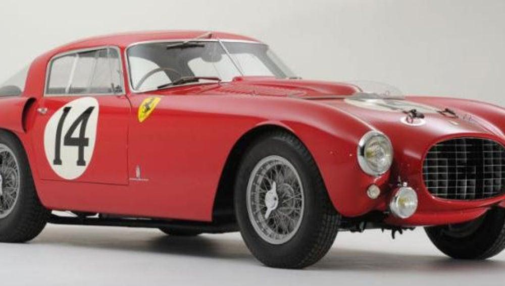 Ferrari_340-375_MM_3276630k-large_trans-cpoWzwBIzlnewd68KzIvqMSLB5l84RipgJaV97BHC8U.jpg