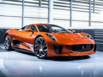 jaguar-c-x75_3.jpg
