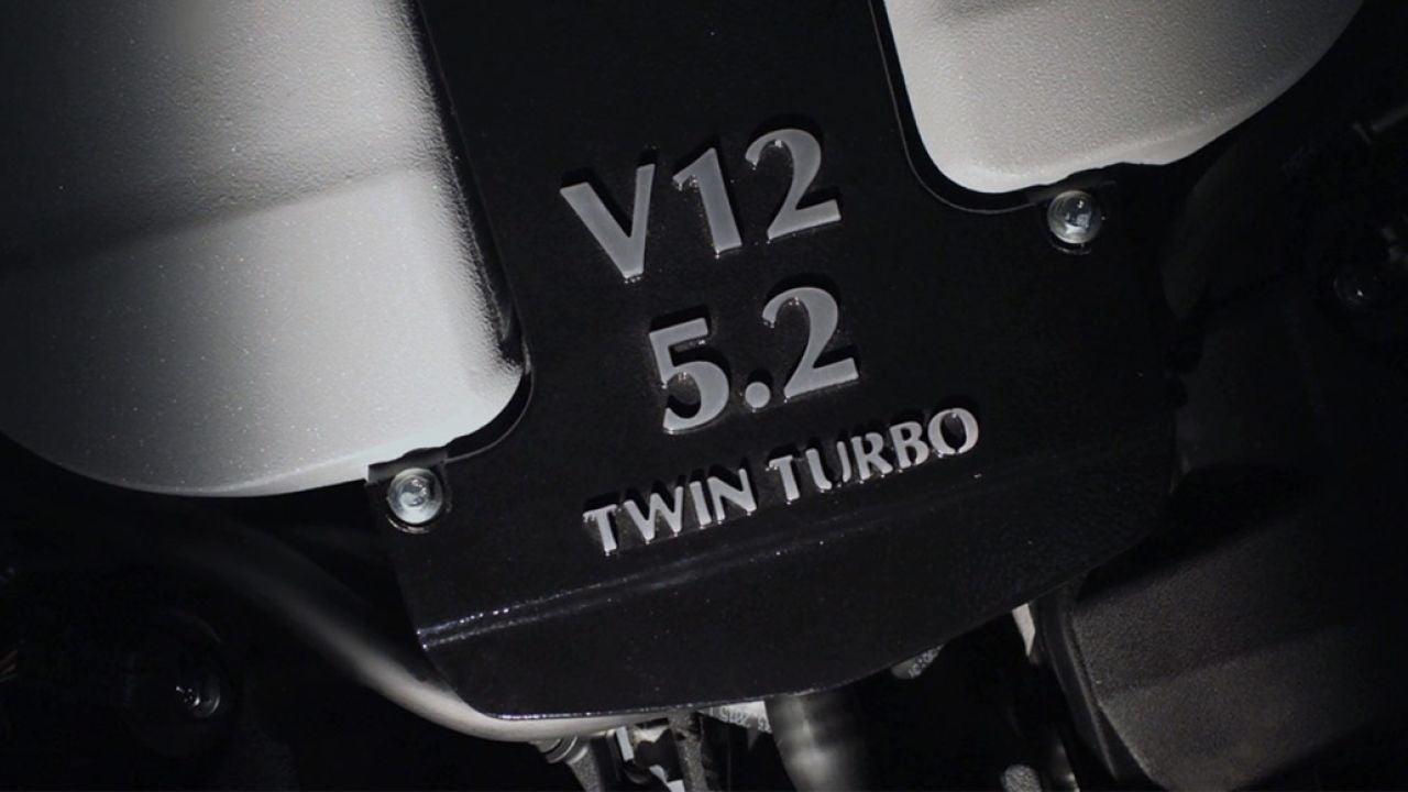 Noticia: 4 consejos para cuidar el turbo de tu coche y evitar caras averías