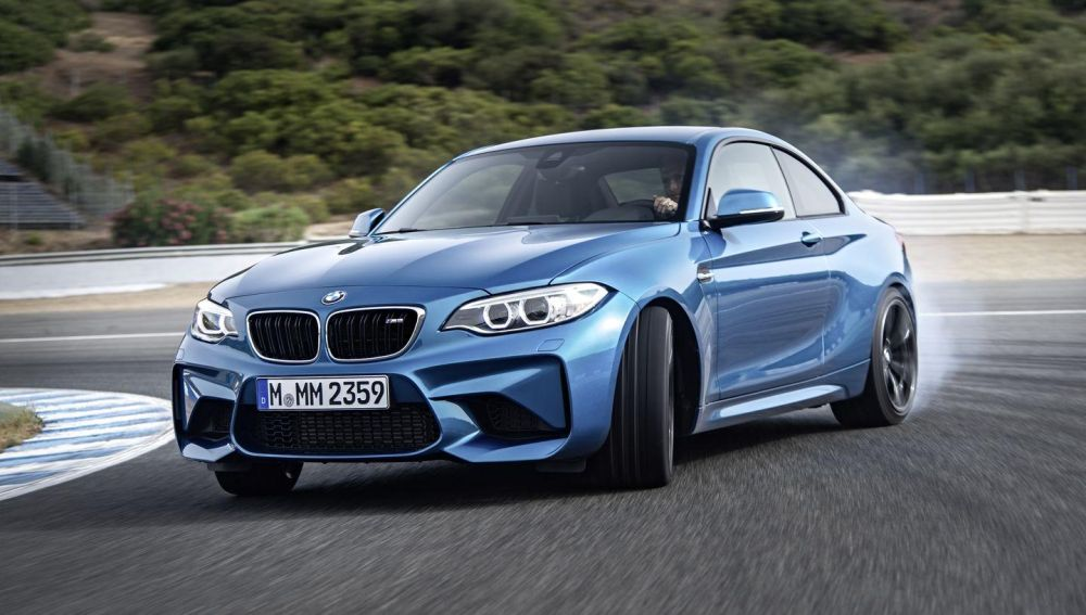 bmw-m2-coupe-2016-37.jpg