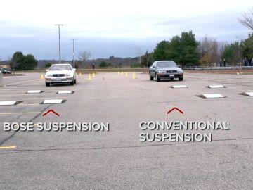 bose-suspension-0216-00.jpg
