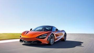 McLaren-720S-21-Action.jpg