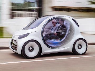 Smart-Vision_EQ_ForTwo_Concept-2017-1280-06-e1504181319980.jpg