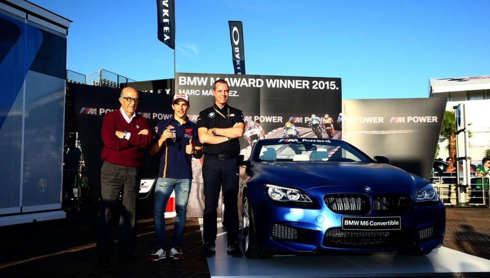 BMW-M6-Convertible-091115-01.jpg