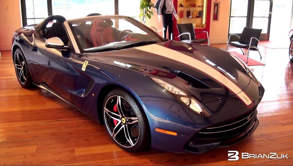 ferrari-f60-america-video-0216-00.jpg