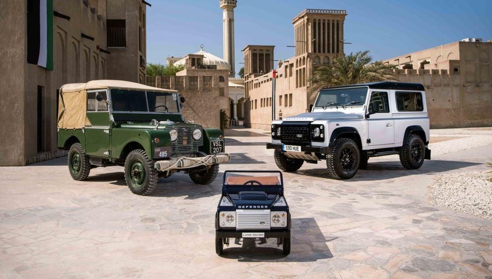 land-rover-defender-2millones-101115-04.jpg