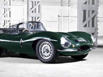 Jaguar-heritage-xkss-2016-01.jpg