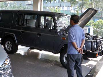 concesionario-coches-corea-del-norte-0116-00.jpg