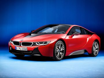 bmw-i8-protonic-red-edition-0216-06.jpg