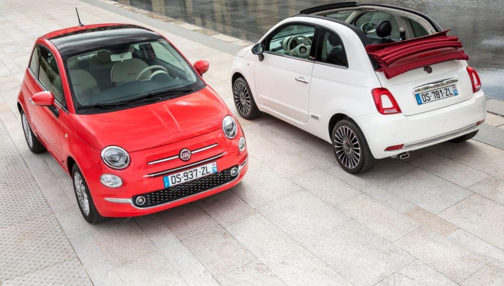 Fiat-500t10.jpg