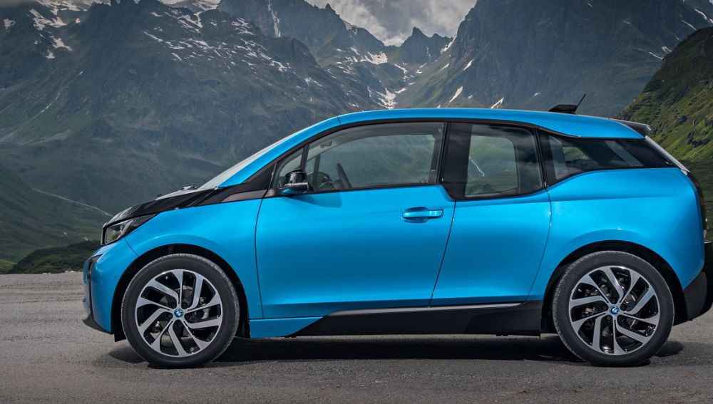 BMW-i5-2017-division.jpg
