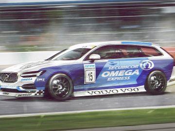 coches-carreras-version-moderna-2016-03.jpg
