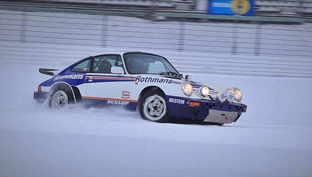 porsche-911-rothmans-nurburgring-nieve-0216.jpg