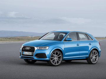 Audi_q3_2015_DM_10.jpg