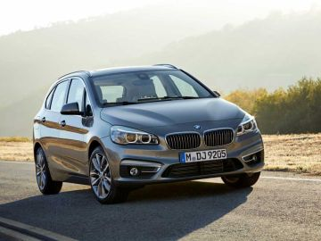 BMW_Serie_2_Active_Tourer_DM_19.jpg
