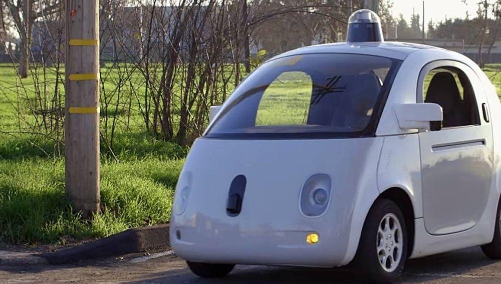 google-car-160515-01_1440x655c.jpg