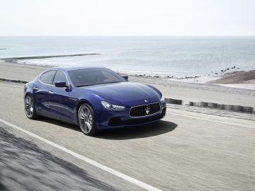 Maserati-Ghibli_2014_0116_00.jpg