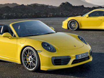 Porsche_911_Turbo_2016_0116_01.jpg