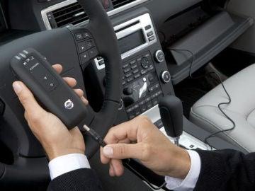Volvo-Alcoguard-1.jpg