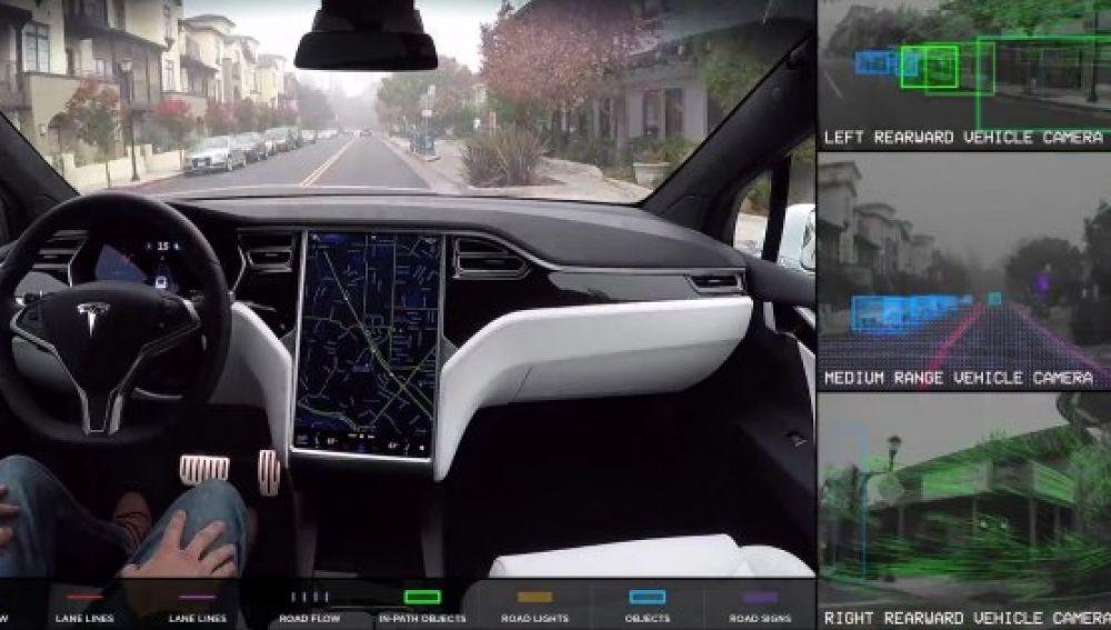 Tesla-Autopilot-2.0-Works1.jpg