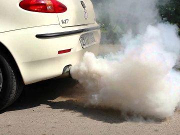 averias-humo-escape-0216-00.jpg
