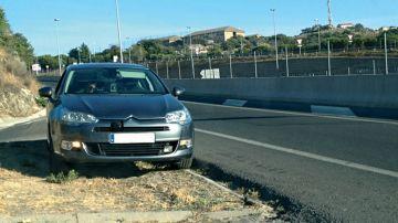 coche-camuflado-radar-2017-01.jpg