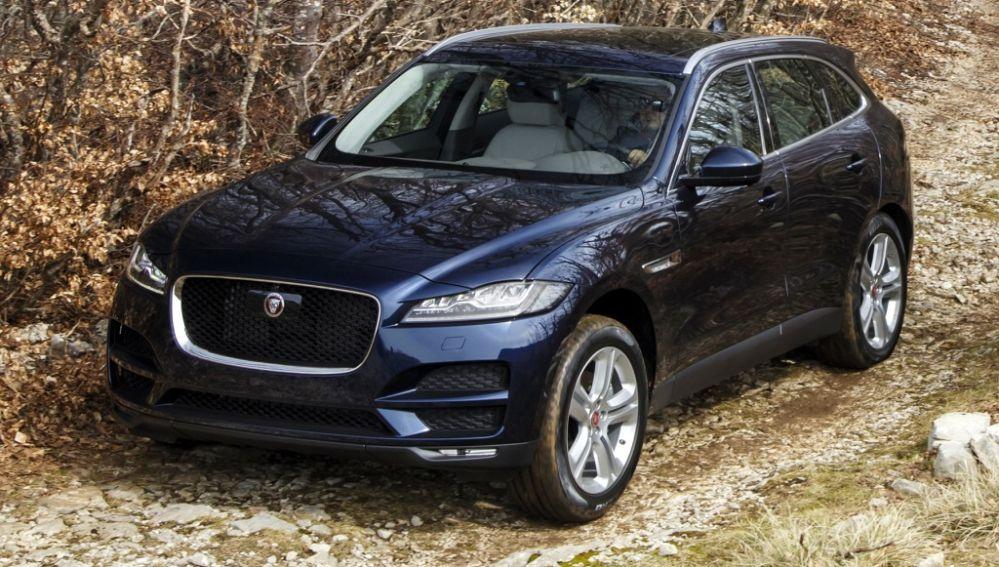 jaguar-f-pace15.jpg