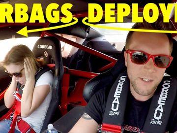 camaro-escape-airbags-0517-01.jpg