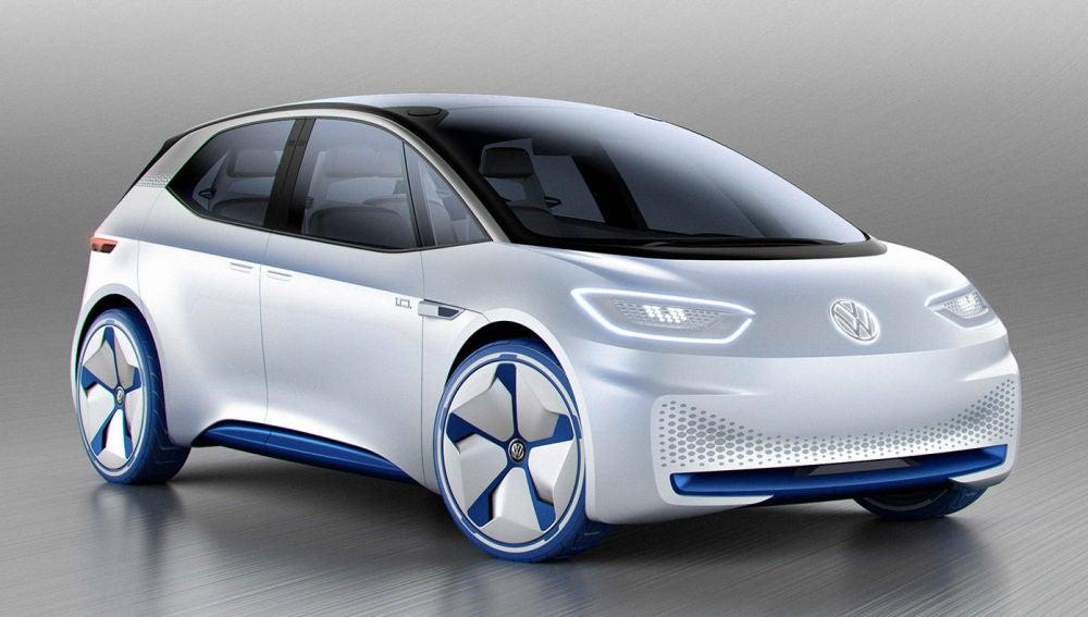 volkswagen-id-concept-03.jpg