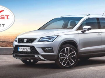 Seat-Ateca-BEST-BUY-CAR-OF-EUROPE-2017-1024x569.jpg