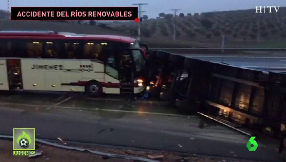 AccidenteRíos