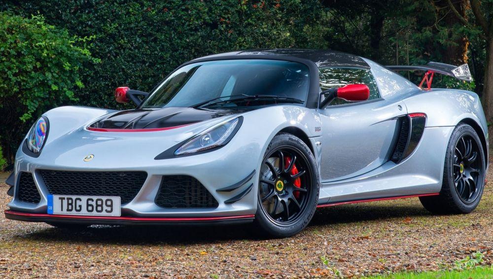 Lotus-Exige-Sport-380_frontolateral_2.jpg