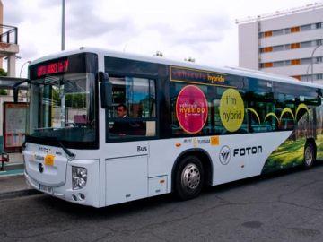 autobus-hibrido-tussam.jpg