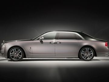 Rolls-Royce-Ghost-Elegance-diamantes-3.jpg