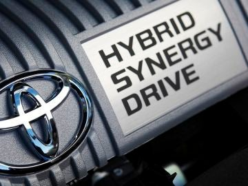 logo_toyota_-_hybrid_synergy_drive_3.jpg
