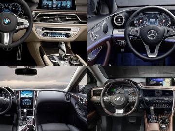 mejores-interiores-2016-15.jpg