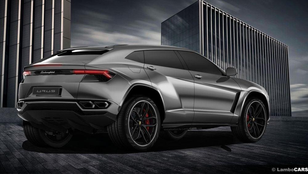 Lamborghini-Urus-render.jpg