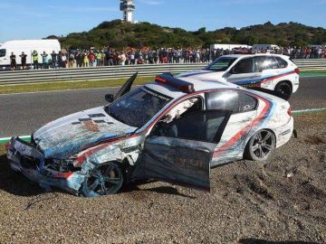 bmw-m-motogp-jerez-accidente-2017-01.jpg