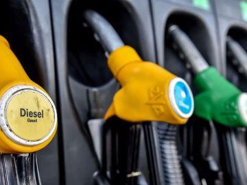 gasolinera-0617-01.jpg