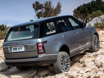 Range-Rover_off-road_2.jpg