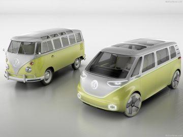Volkswagen-ID_Buzz_Concept-2017-1280-11-1.jpg