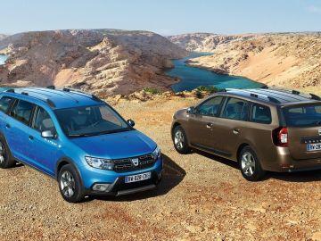 Dacia-Logan_MCV-Stepway-2018.jpg