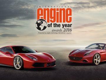 ferrari-engine-of-the-year-2016-00.jpg