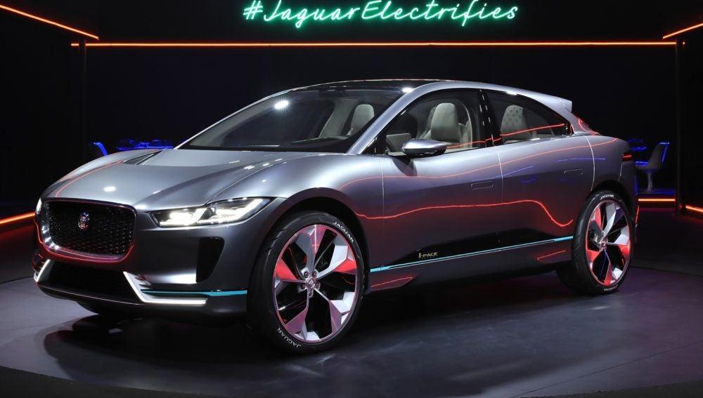 Jaguar-I-PACE-Concept_003.jpg