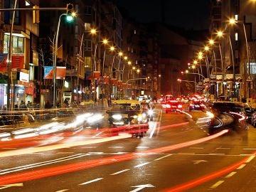 ciudad-trafico-0216-00.jpg