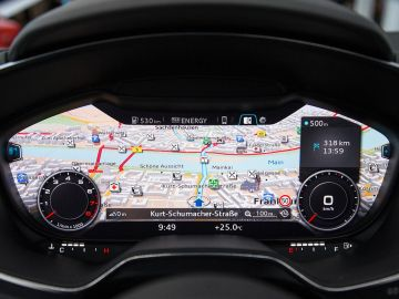 Audi-TT-virtual-cockpit-at-the-CES.jpg