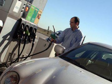 equivocacion-gasolina-en-motor-diesel-0116-00.jpg