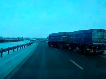 maniobra_camion.jpg