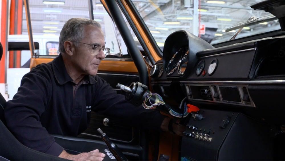 C%C3%B3mo-se-prepara-un-coche-para-el-Rally-de-Monte-Carlo2.jpg