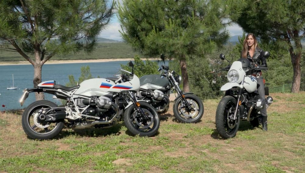 BMW-Heritage.jpg
